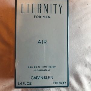 Other - CK for men